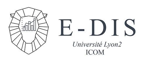 association e-dis
