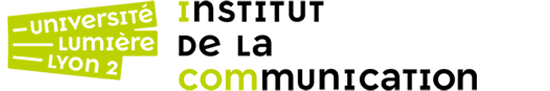 logo-Institut de la communication